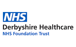 Derbyshire Healthcare Trust